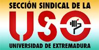 USO-UEX